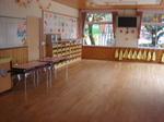 山の手学院幼稚園の写真