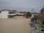 フレンズ幼稚園の写真
