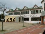 上津役幼稚園の写真
